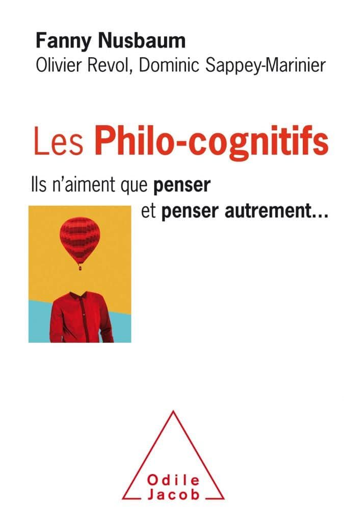 livre philo-cognitifs